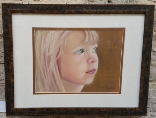 23 - Lyla - Linda Coleby