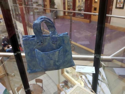 Craft - Another Bag - Sara Macintosh